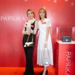 香港時尚包款PAPRIKA正式登陸馬來西亞! - hmitalk.com