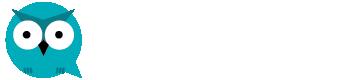 HMI - 全球看透透!!