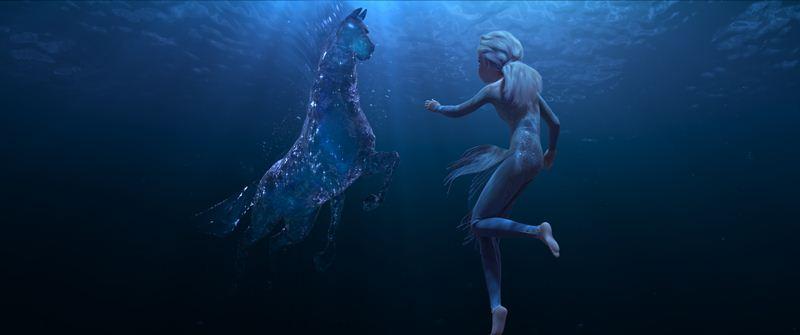 【送獎】HMI送《Disney's Frozen 2》電影周邊 - hmitalk.com