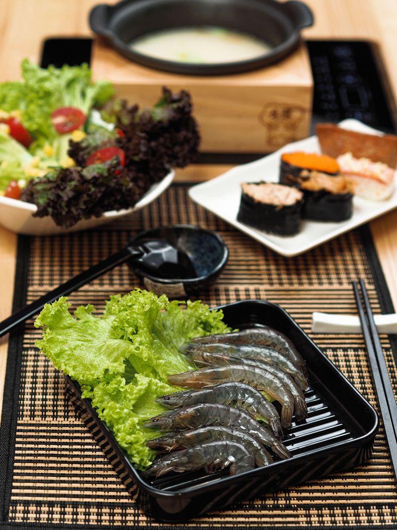 牛摩Wagyu More新店開張推出5大優惠!吃到飽只需RM22.80!學生、樂齡人士、女士們都受惠! - hmitalk.com