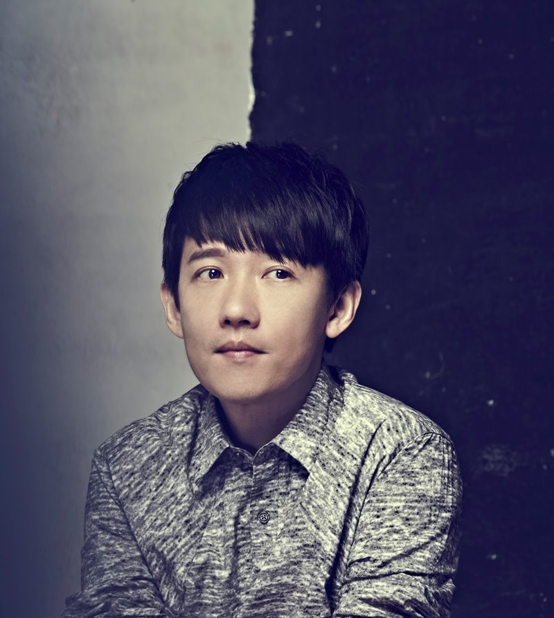 《AIM中文音樂頒獎禮》1月4日引爆!李心潔、阿牛、柯有倫任頒獎嘉賓 - hmitalk.com