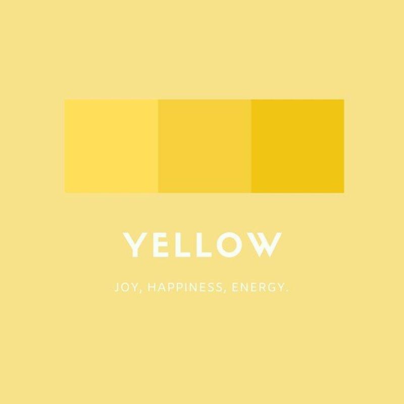 你的2019代表色是?一鍵幫你抓出IG專屬色 - hmitalk.com