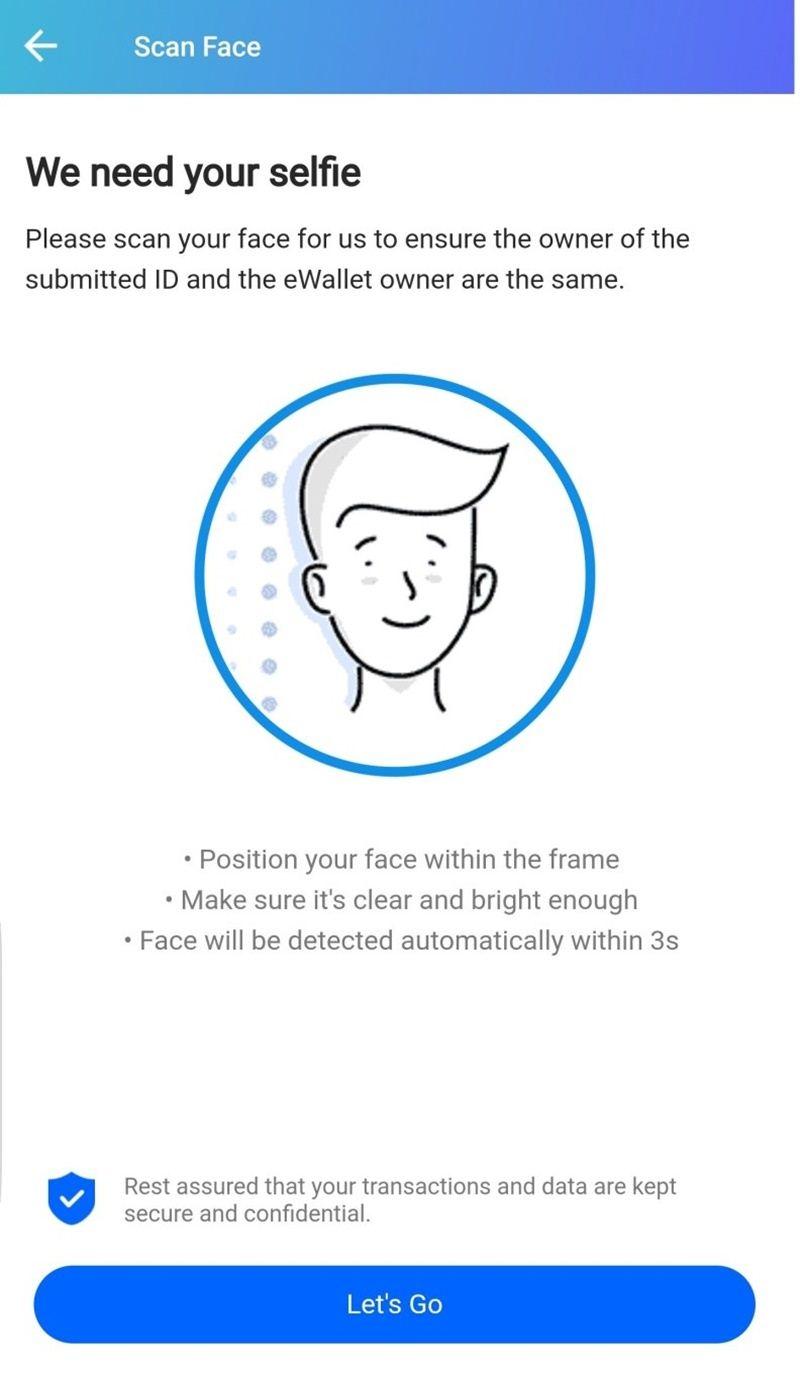 RM30電子紅包1月15日開放申請!需要5個工作天核准! - hmitalk.com