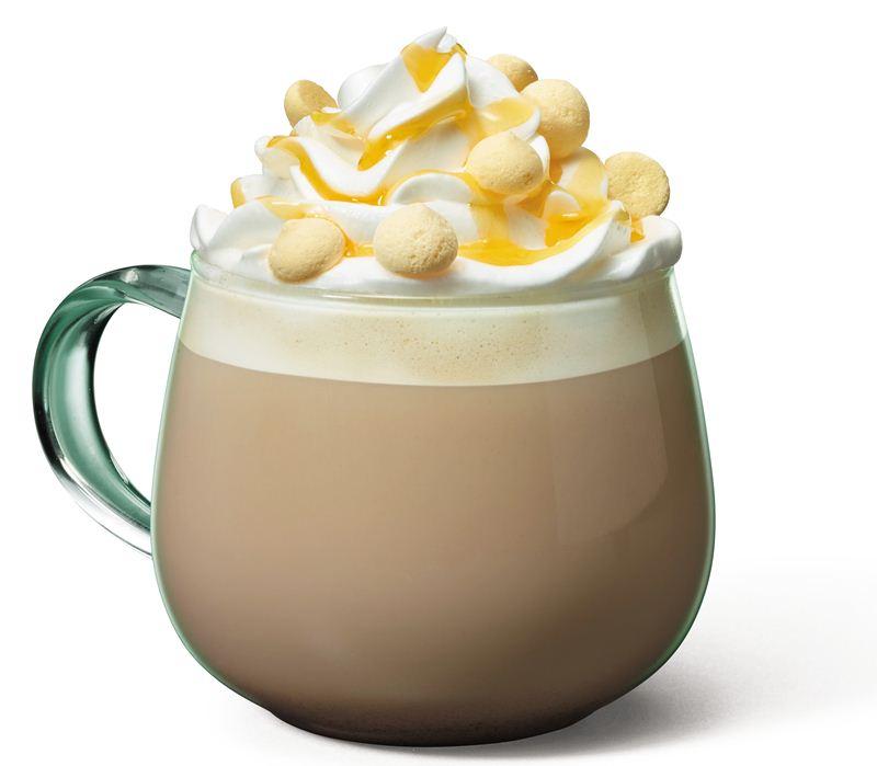 大馬Starbucks春季新品上架!凡購買指定飲料,能以RM58加購精美水壺! - hmitalk.com